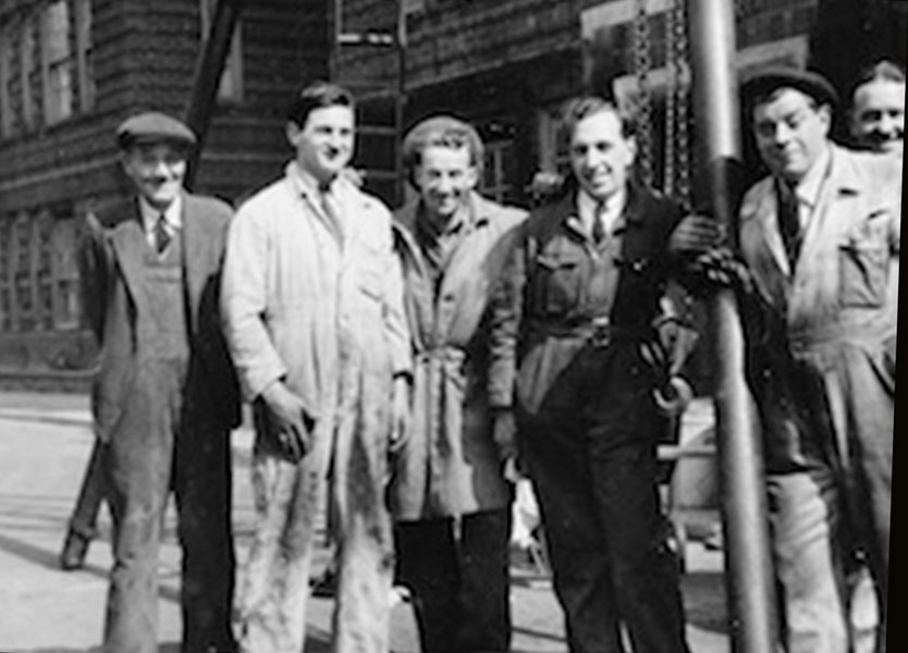 Engineers-Photo-courtesy-of-Mr.-Archie-Hancock