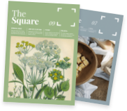 The Square Magazine-img2